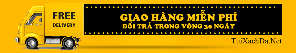 giao-hang-balo-hang-hieu-tuixachda.net
